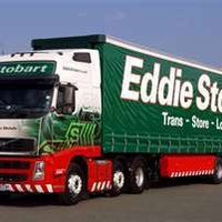 Eddie Taylor | Social Profile