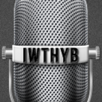 IWANT2HELPYOURBAND | Social Profile