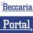 beccariaportal