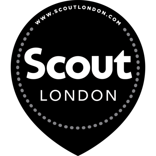 Scout London Social Profile