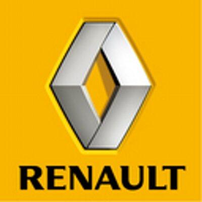 РОЛЬФ Renault