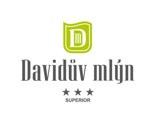 Davidův mlýn