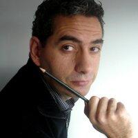 Enric Barrios | Social Profile