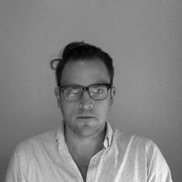 Michael Ericsson | Social Profile