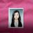 김쿵   Social Profile