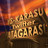 @YS_KARASU