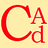 CADdigest