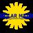 @solarmaid