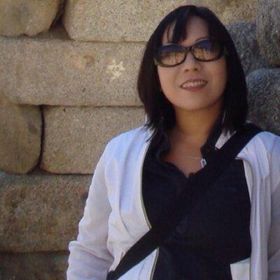 Rita Goh   Social Profile