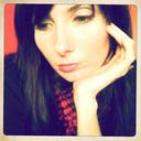 Bonnie Rue  (@bonnierue) Twitter
