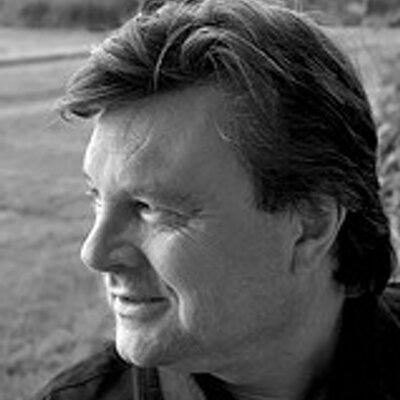 Dan Oestreich | Social Profile