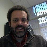 Seth Kaplan | Social Profile