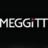 @MeggittTandM