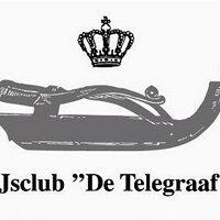detelegraaf_ijs