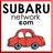 @SubaruNetwork