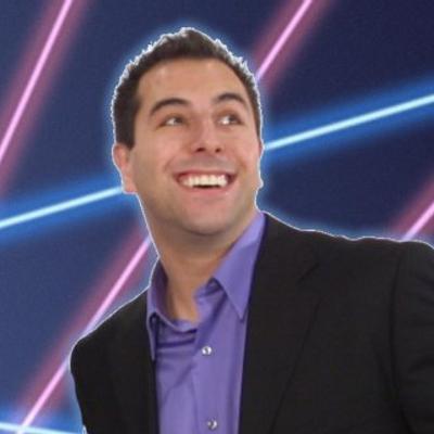 Brad Kleinman | Social Profile