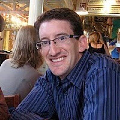 Daniel Kaufman | Social Profile