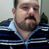 Alexandre Torres | Social Profile