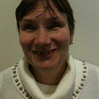 Debbie Gillespie | Social Profile
