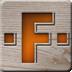 Foodtree Social Profile