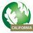 The profile image of Conserve_CA