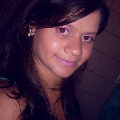 nyne | Social Profile
