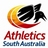 @AthleticsSA