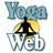 YogaWebInfo