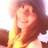 ROSE(SHANADOO) Twitter