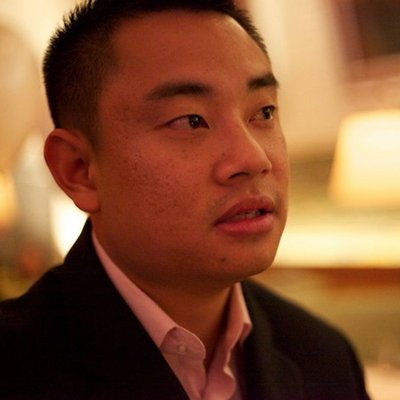 Tom Nguyen | Social Profile