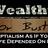 The profile image of WealthyOrBust
