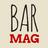 @BAR_Mag
