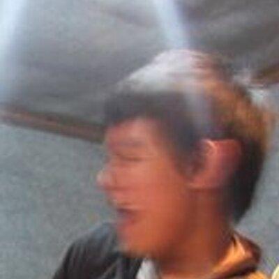 Achmad Rifaie deJong | Social Profile