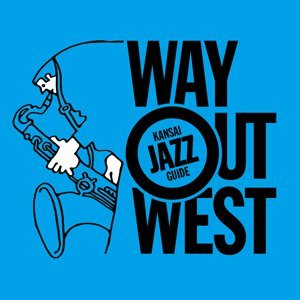 WAYOUTWEST_Jazz