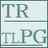 TRPG_TL