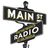 mainstreetradio profile