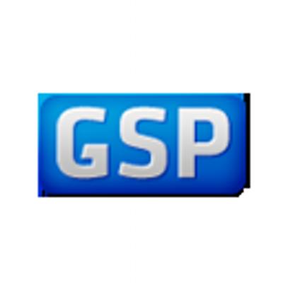 Game Server Ratings | Social Profile