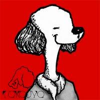トコジョー | Social Profile