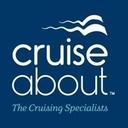 CruiseaboutAustralia