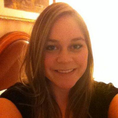 Chelsie Marie | Social Profile