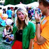 Kait McNally | Social Profile