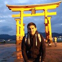 Ivan Ramirez | Social Profile