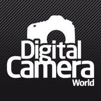 Digital Camera World | Social Profile