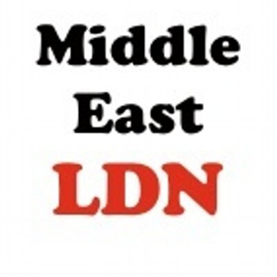 Middle East LDN | Social Profile