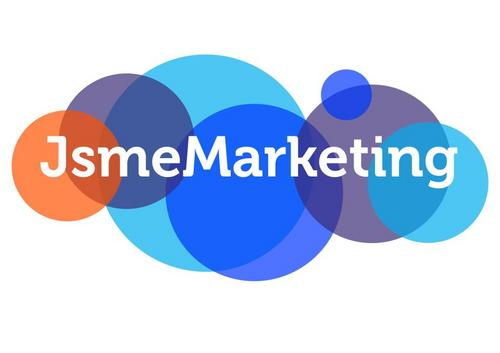 JsmeMarketing