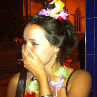 Laura Coleman | Social Profile