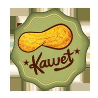 Kawet | Social Profile