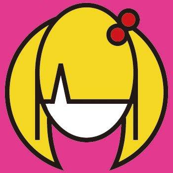 日本ツインテール協会