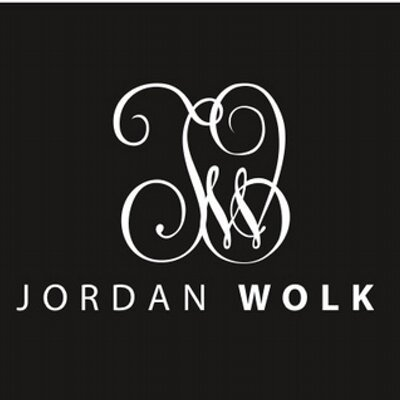 Jordan Wolk | Social Profile