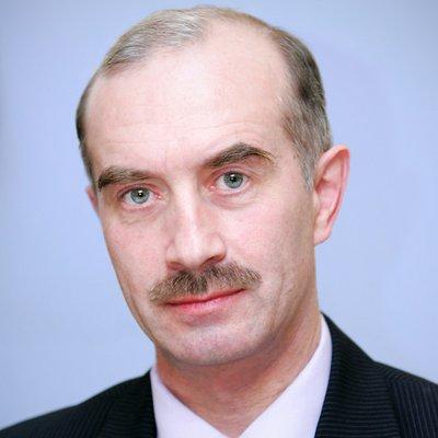 Николай Чистяков (@Ybrjkfq8)